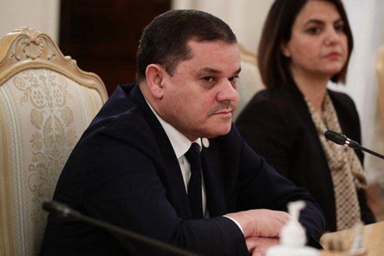 Libya Başbakanı, Bingazi ziyaretini iptal etti