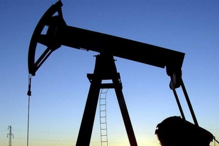 Brent petrolün varili 64,66 dolar