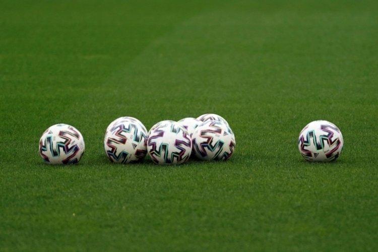 TFF 1. Lig'de son 2 hafta çok heyecanlı geçecek