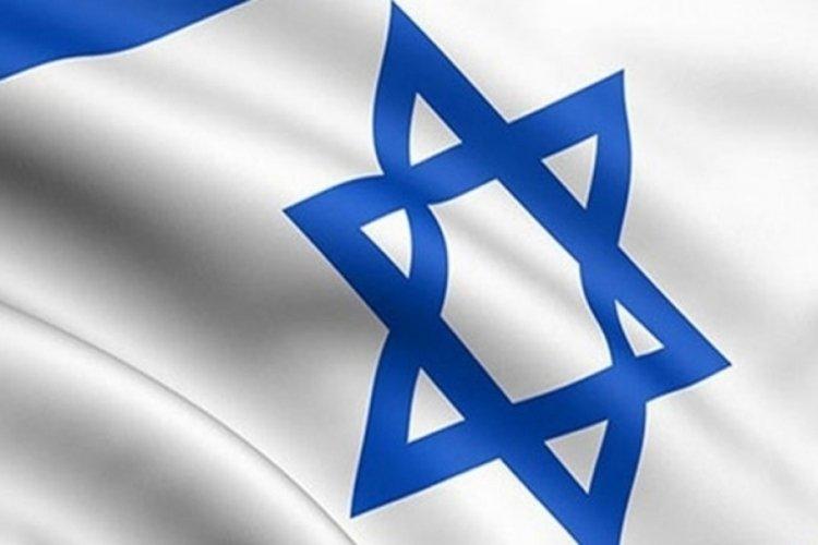 İsrail güçleri Kudüs'te 100 Filistinliyi gözaltına aldı