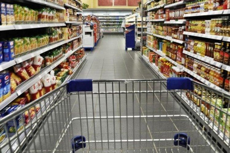 Marketler kaçta kapanıyor? Market saatleri değişti! Hafta içi Migros, A101, ŞOK, BİM çalışma saatleri