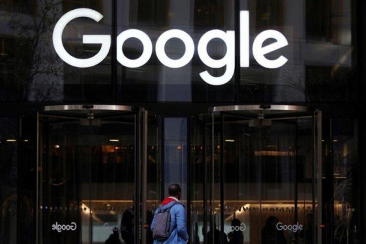Google, Arjantin'deki domain adını kaptırdı