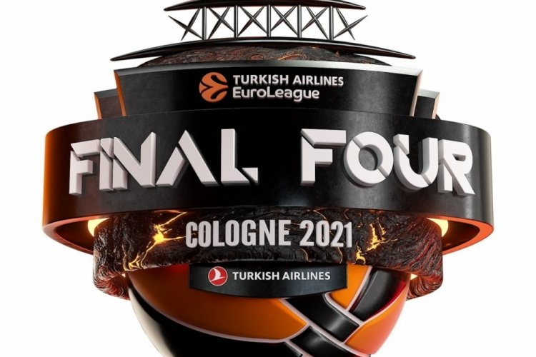 Euroleague Final-Four seyircisiz olacak!