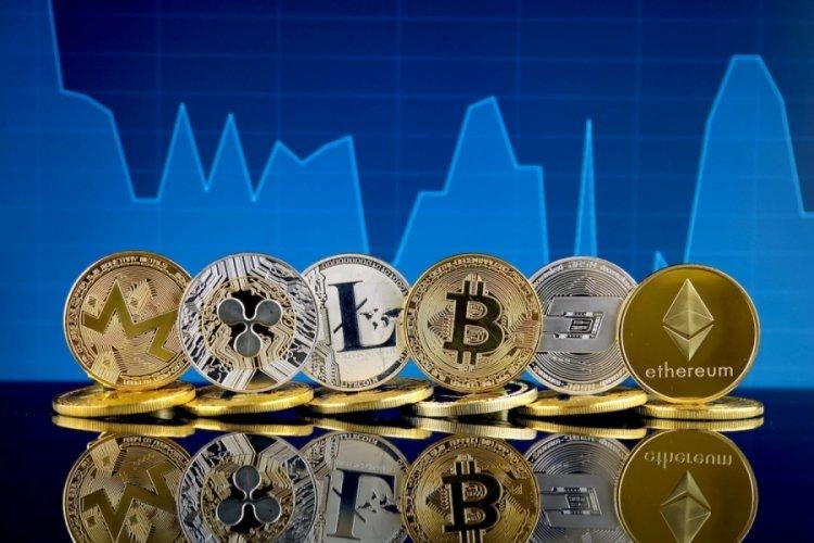 bitcoin miner ios