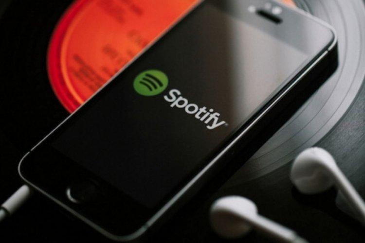 RTÜK Spotify'ın lisans başvurusunu onayladı