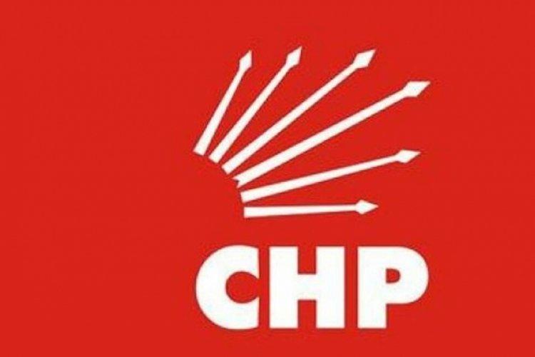 CHP'den 'Yalan Üretim Merkezi'ne cevap
