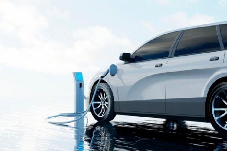 Oppo elektrikli araç üretecek