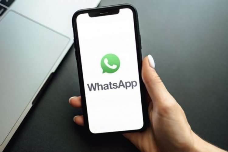 Whatsapp'ta süre doluyor! Şimdi ne olacak?