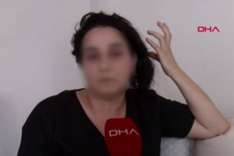 Eşinin kaza haberiyle hastaneye koşan kadına şok! Başkasıyla nişanlı çıktı