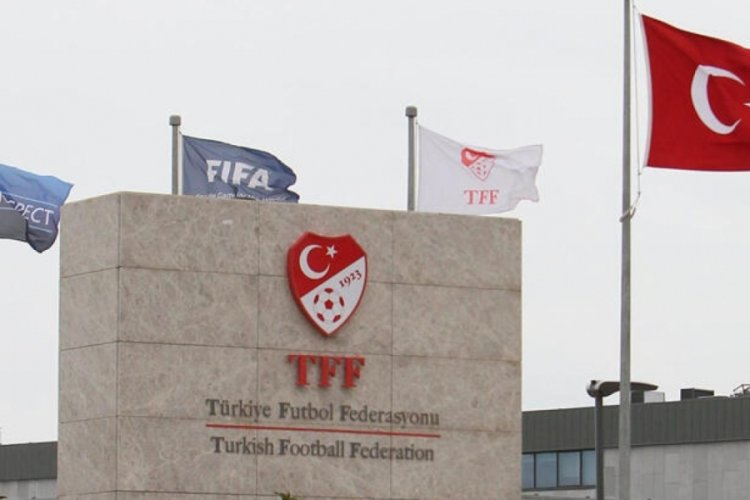 Tahkim Kurulu'ndan Fenerbahçe'nin Alanyaspor başvurusu hakkında karar