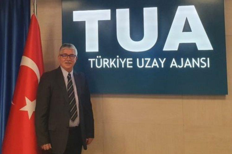 Doğu Anadolu Gözlemevi için proje teklifleri yağıyor
