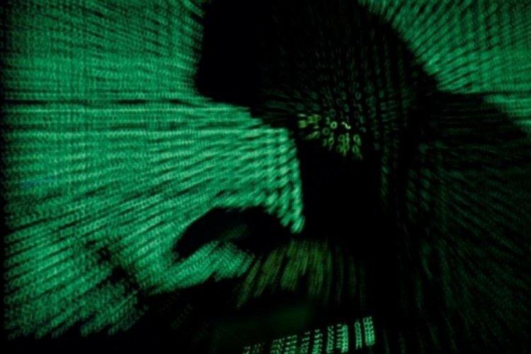 ABD'de siber saldırı paniği