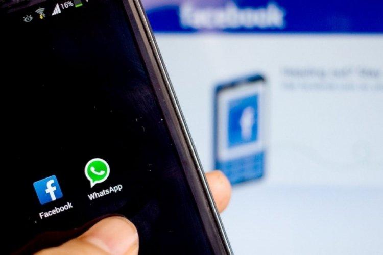 WhatsApp, 15 Mayıs kararından geri adım attı