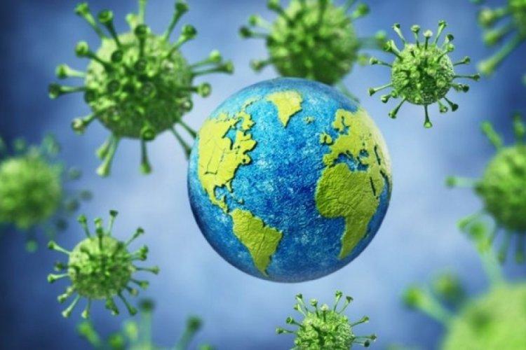 Koronavirüs varyantları arasındaki farklar neler?