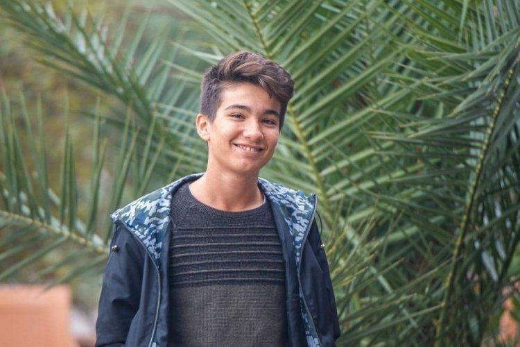 Arazi tartışmasında 16 yaşındaki genç yaralandı