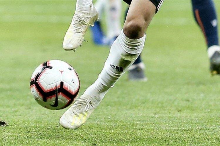 Misli.com 3. Lig'de play-off çeyrek final rövanşları yarın oynanacak