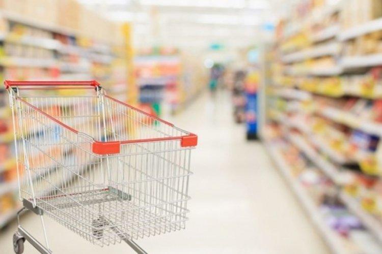 İçişleri yetkililerinden açıklama: Ped ve hijyenik ürün satışı yasak mı?