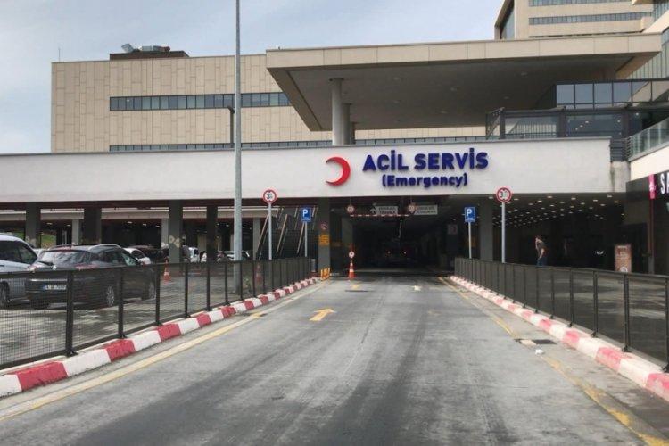 'Tavuklu keşkek' faciası: 2 kişi hayatını kaybetti