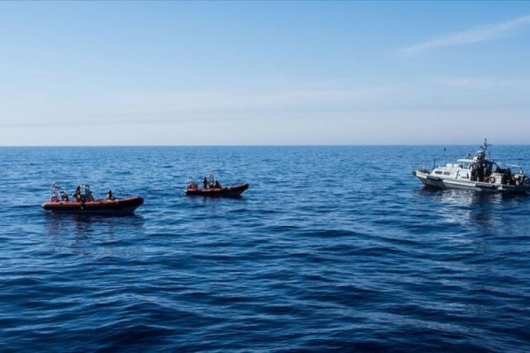 Hollandalı gazeteci, Yunanistan'ın mülteci zulmünü anlattı
