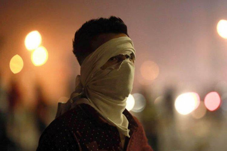 """AB, Doğu Kudüs ve Gazze'de """"gerginliğin düşürülmesi çağrısı""""nda bulundu"""