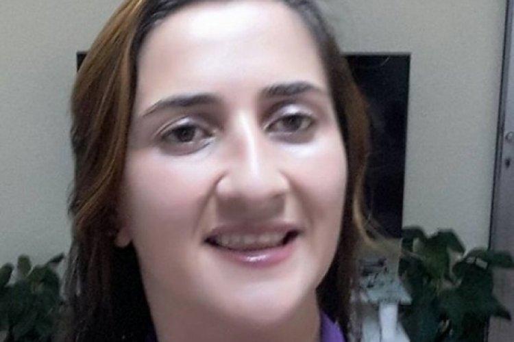 Yasak aşk felaketi! 4 gün sonra cesetleri bulundu