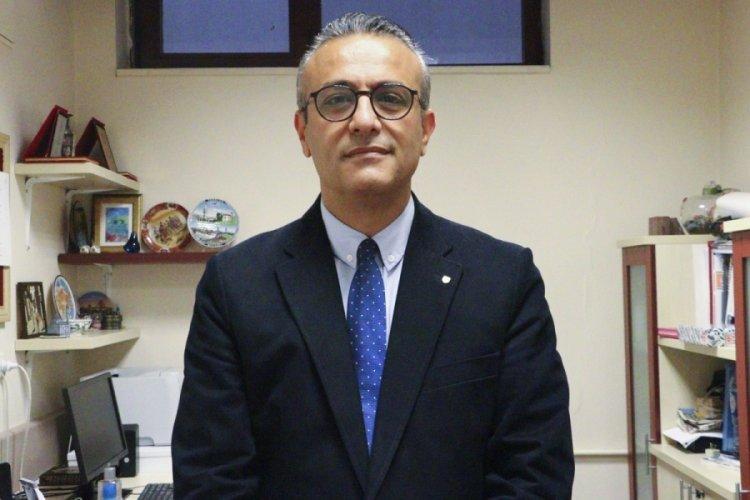 Profesör Tezer'den bayram uyarısı: Hiç olmayacak