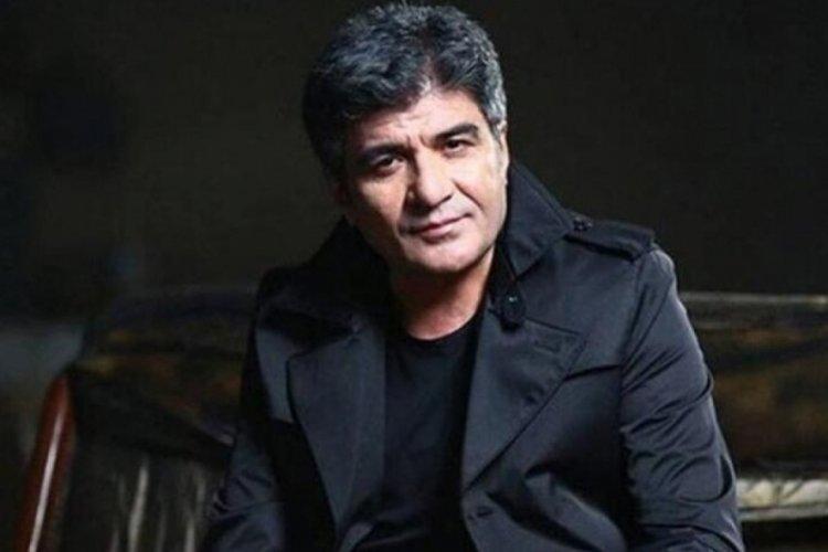Usta sanatçı İbrahim Erkal vefatının dördüncü yılında anılıyor