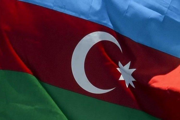 Azerbaycan camilerde bayram namazı kılınmayacağını duyurdu