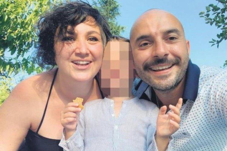 İş insanı suç duyurusunda bulundu: 4 yaşındaki oğluma içki içirip, yüzüne esrar üflüyor