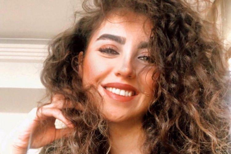 Ayşe Özgecan'ın ölümündeki sır perdesini Adli Tıp raporu aydınlatacak