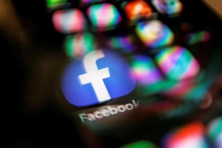 Facebook'a yeni özellik: Test edilmeye başlandı