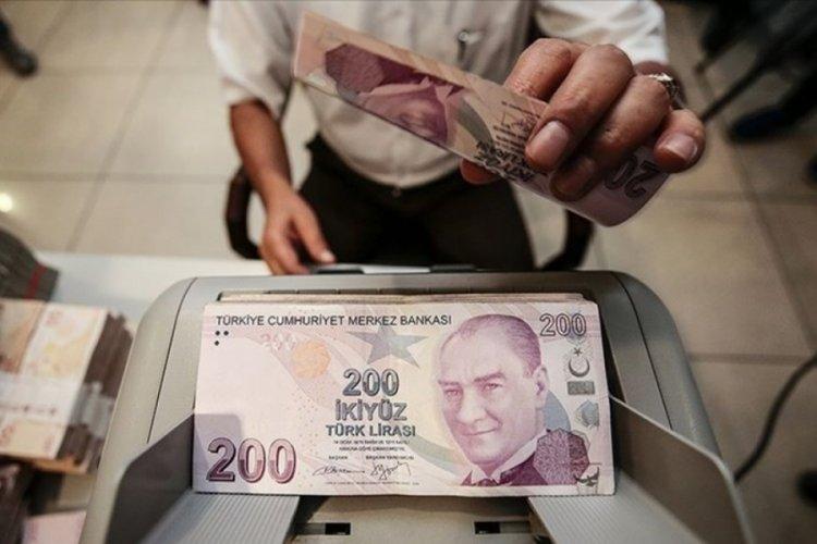 AB Komisyonu'ndan Türkiye tahmini