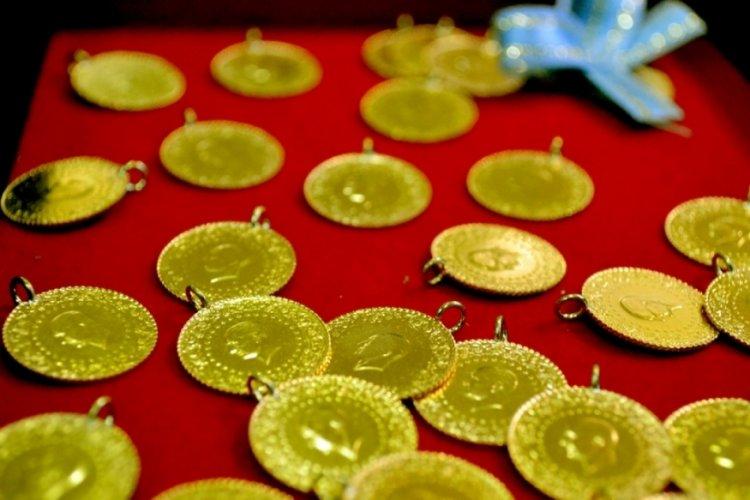Serbest piyasada altın fiyatları (Gram altın ne kadar oldu?)