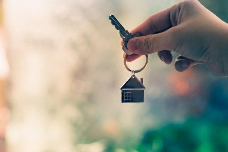 Yargıtay'dan Bursa'da emsal karar! Evin anahtarını kayınpedere vermek boşanma sebebi sayıldı