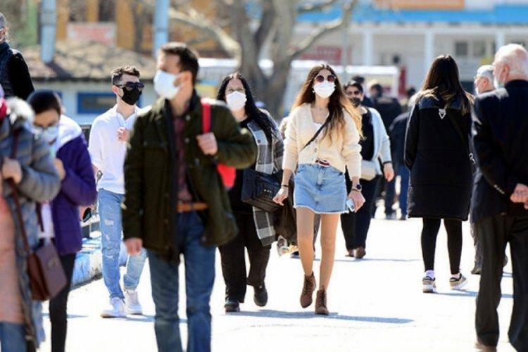 Bayramda umutlandıran haber! Ankara'da yüzde 40 düştü