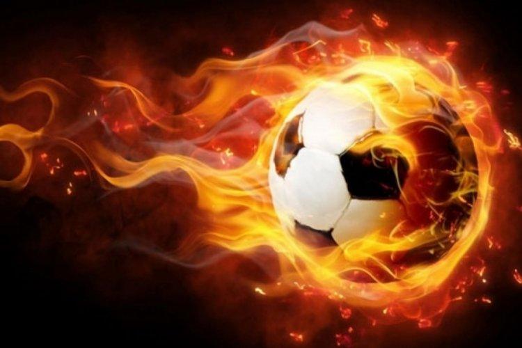UEFA, Şampiyonlar Ligi finalinin Portekiz'e alındığını açıkladı