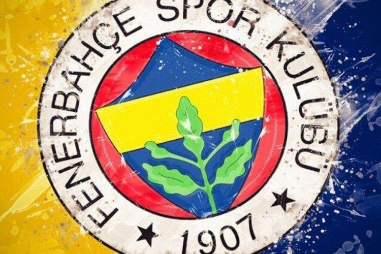 Fenerbahçe'de başkanlık seçimi tarihi resmen açıklandı!