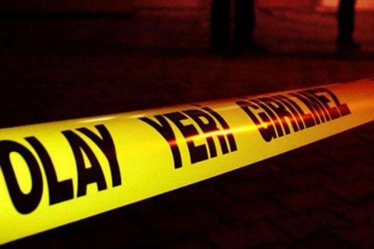 Çatıdan düşerek yaralanan kişi hayatını kaybetti