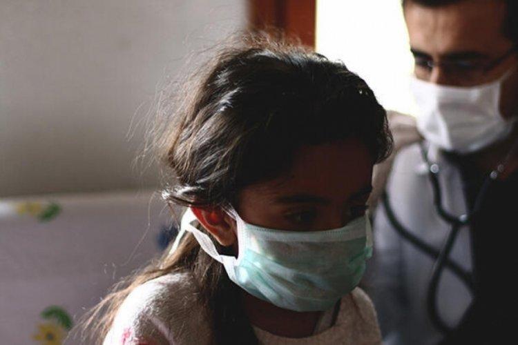 AIDS, 48 çocuğu iyileştirdi