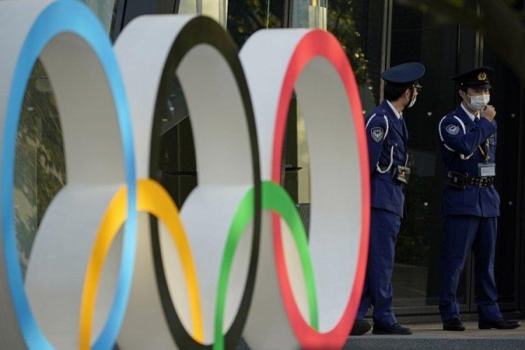 Japonya'da salgın riskine karşı olimpiyatlar iptal edilsin çağrısı