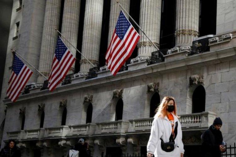 ABD'den normalleşme kararı: Maskeler de kalkıyor