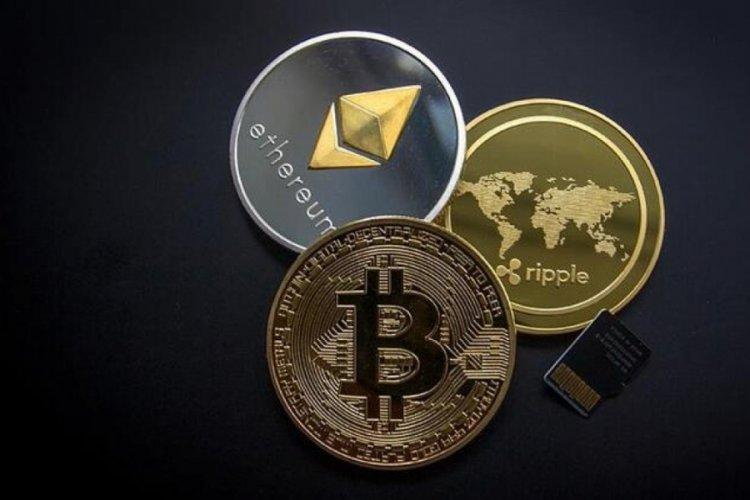 Kripto para devi Binance'e ABD'de soruşturma açıldı
