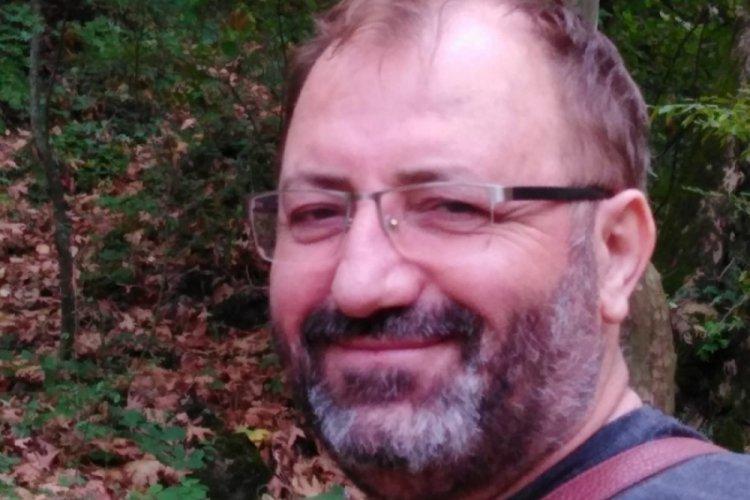 Bursa'da koronaya yakalanan okul müdürü hayatını kaybetti