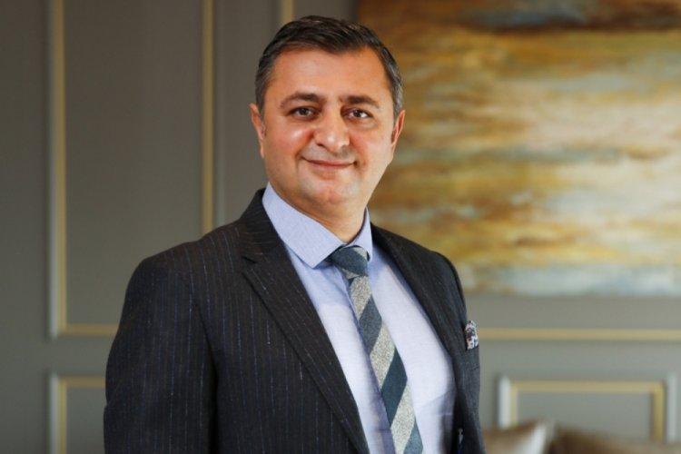 """Bursa OİB'den otomotivde """"Hareketlilik"""" temalı projelere 500 bin TL ödül"""