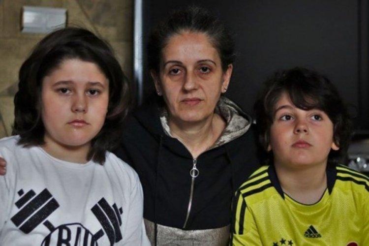 Türk vatandaşı olmak istedi, ölü olduğunu öğrendi