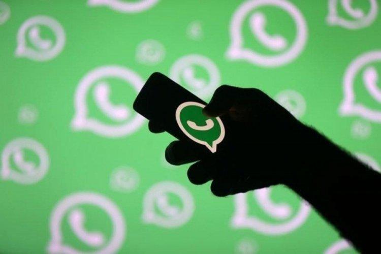 WhatsApp'tan tepki toplayan güncellemeyle ilgili açıklama