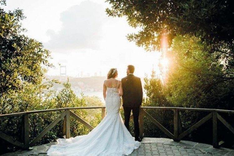 Düğün fotoğrafçısına 'gelin odasını su bastı' diye tazminat davası!