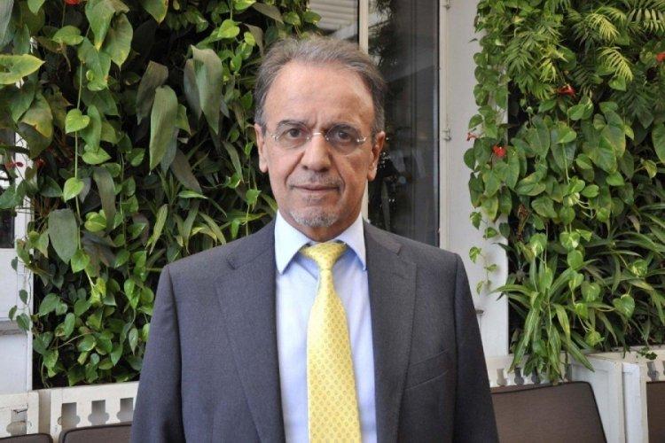 Prof. Dr. Mehmet Ceyhan'dan ezber bozan açıklama: Tedbirle alakası yok