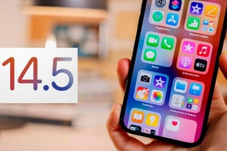 iOS'un son sürümü iPhone'ları yavaşlatıyor mu?