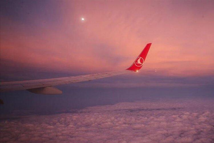 İstanbul-Strazburg uçak seferleri yeniden başladı
